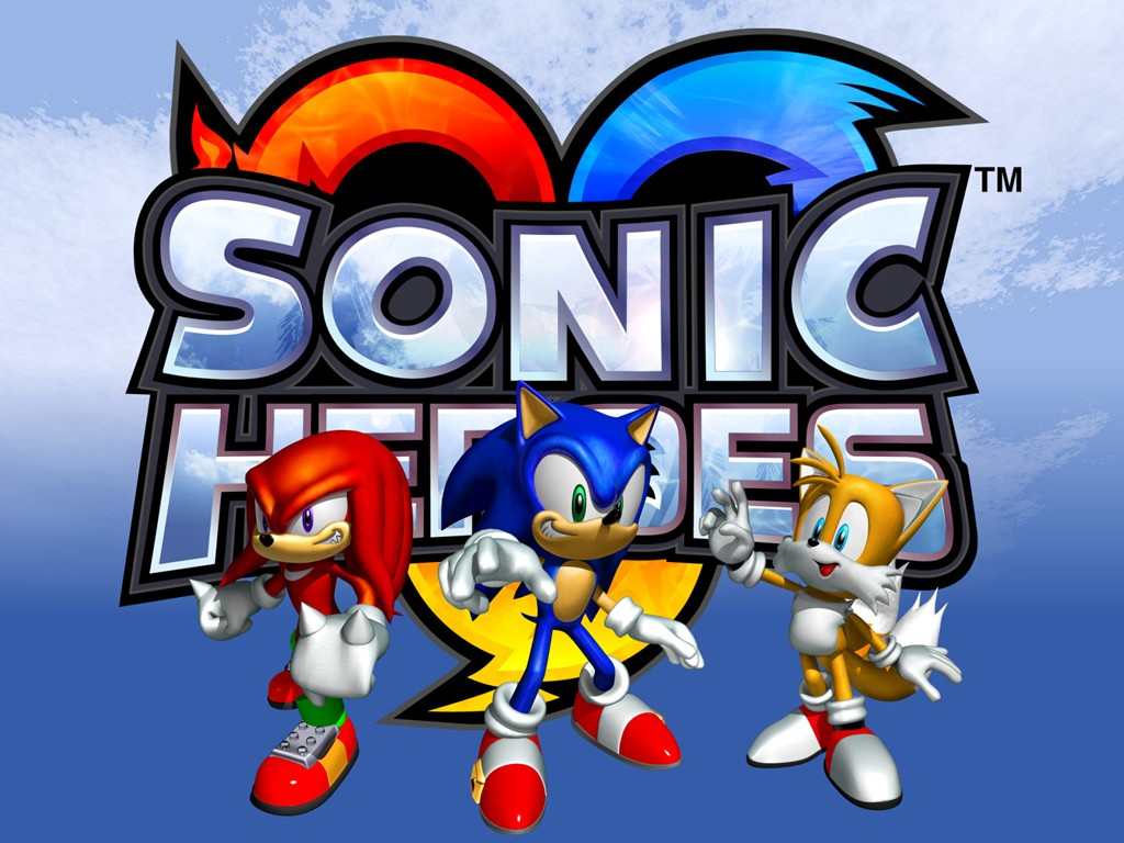 Fr Wingme Free Download Pc Games Sonic Heroes Rip Link
