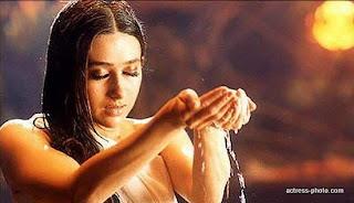 filmfare since 2003 kapoor has been less active in cinema kapoor will