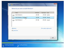 Resize a Partition for Free in Windows 7 or Vista