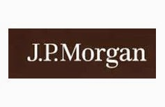 JP Morgan Hiring Freshers on June 2014 in Mumbai