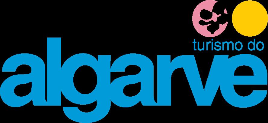 Afbeeldingsresultaat voor Algarve logo