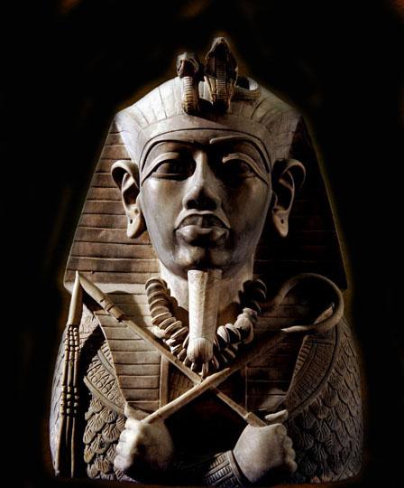 egyptian-pharaoh.jpg