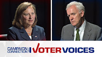 Voter Voices TV Special
