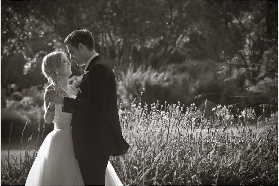 DK Photography Slideshow-0226 Tania & Josh's Wedding in Kirstenbosch Botanical Garden  Cape Town Wedding photographer