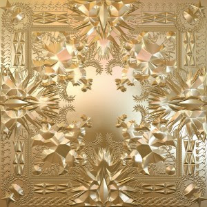 Jay-Z & Kanye West - Gotta Have It