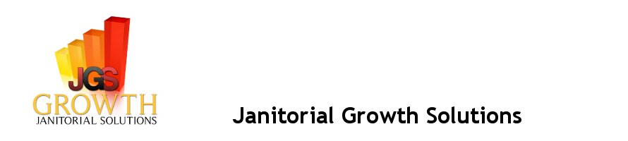 Janitorial Growth Solutions
