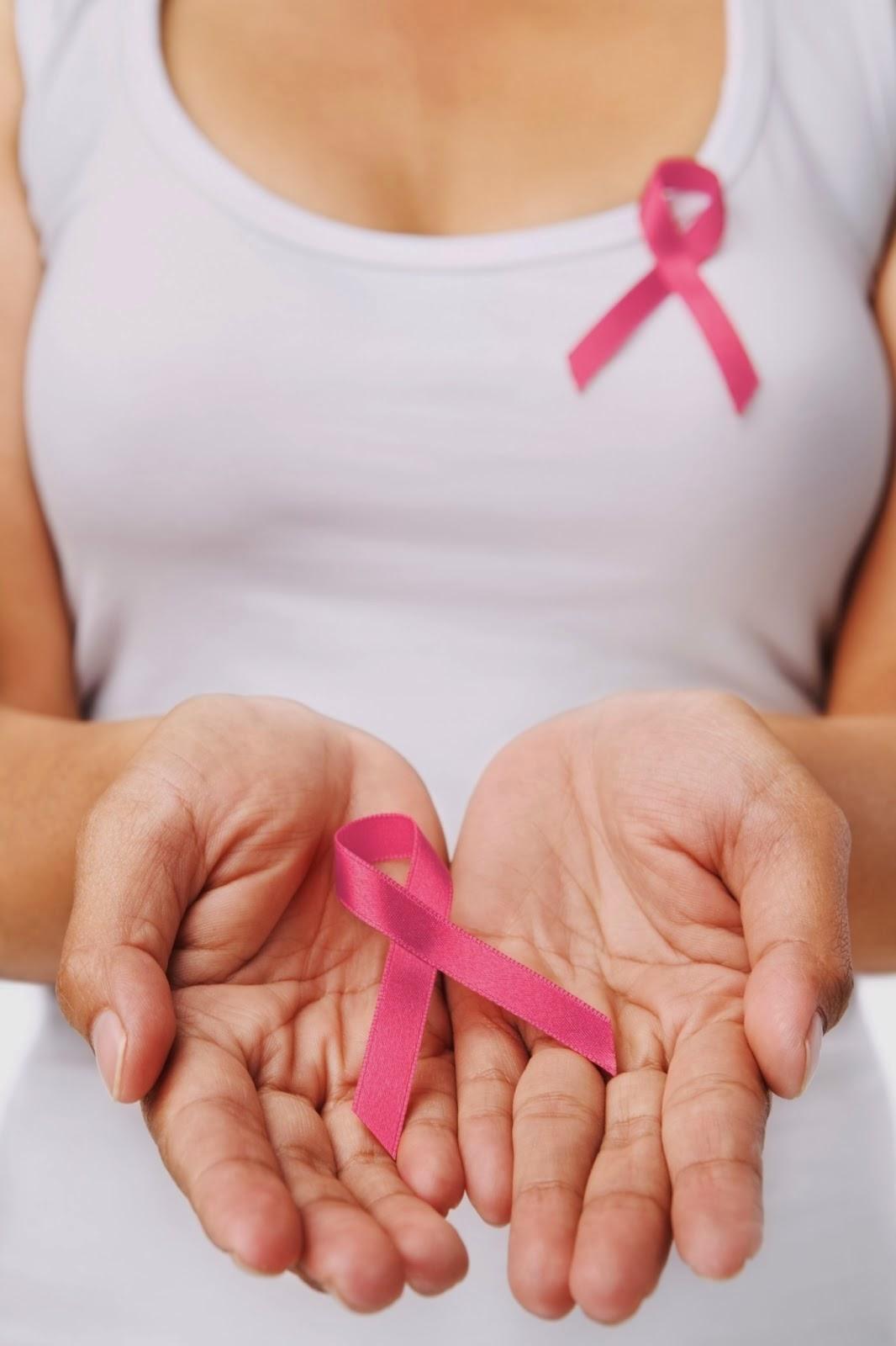 Image Obat kanker payudara yang paling manjur