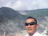 JAKARTA-PUNCAK-BANDUNG