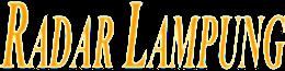 Lampung Dalam Berita
