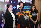 Ram Charan at Earth Hour 2014 Press Meet Photos-thumbnail-16