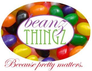 Beanz Thingz