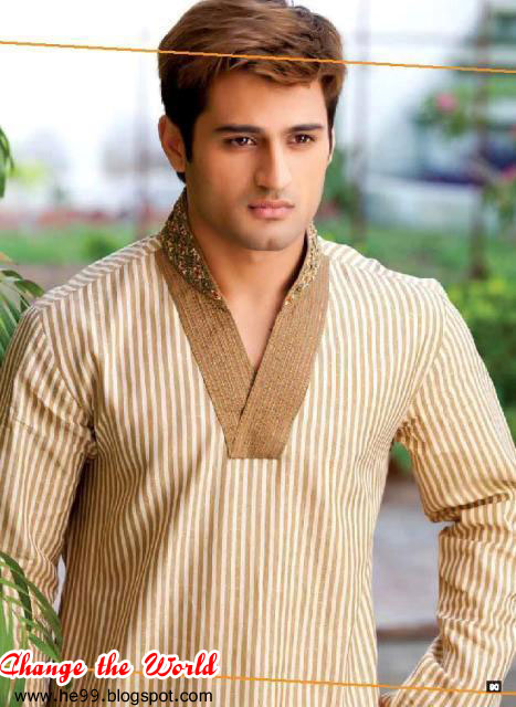 grace fabrics mens wear collection 2012 Summer collection for guys 2012 2013 he99blogspot 3  - Dress Of 5th june 2013
