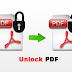 Como Desbloquear PDF