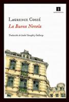 http://impedimenta.es/libros.php/la-buena-novela