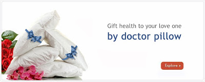 health gifts ideas