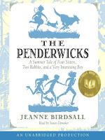 The Penderiscks
