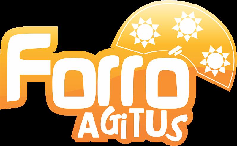 Forró Agitus