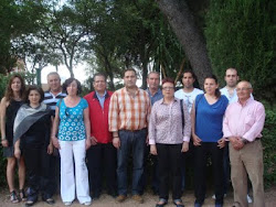 Candidatura de Izquierda Unida de Guareña.