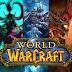 Si quieres jugar 'World of Warcraft' pero nunca te has decidido, esta es tu oportunidad