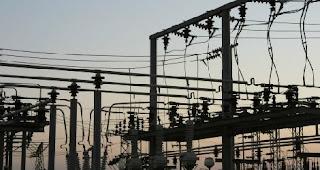 Dilma: governo não recuará da decisão de reduzir preço da energia