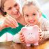 理财 | 妈妈的财务自由之路