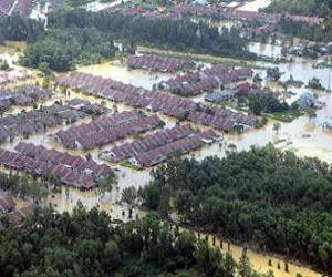 Malaysia_floods_recent_natural_disasters_2013