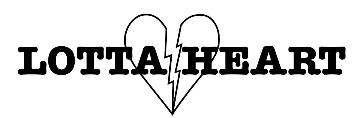 Lotta Heart