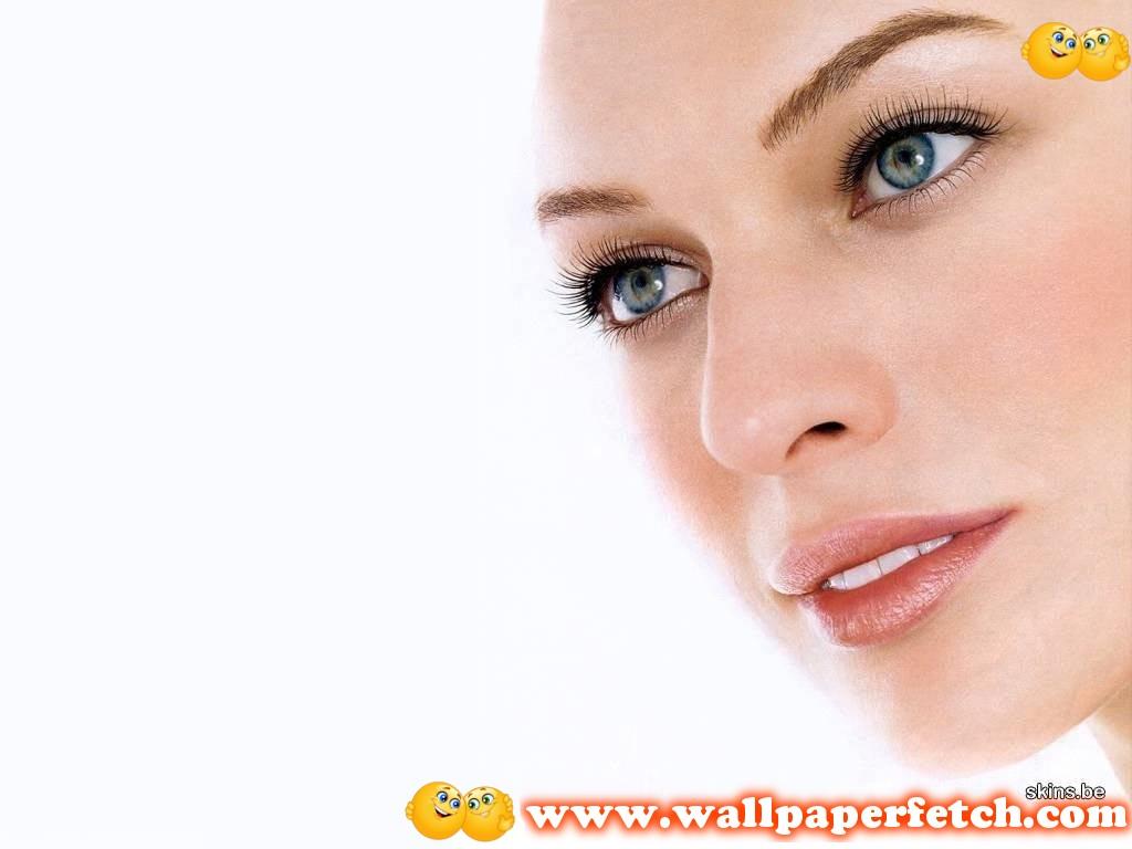 http://2.bp.blogspot.com/-351W_b8rD4g/TtkWeFaCE7I/AAAAAAAAF5o/jz8Jymo8KBc/s1600/Beautiful%2Bwomen%2527s%2Bfaces%2BWallpaper%2B%252853%2529.jpg