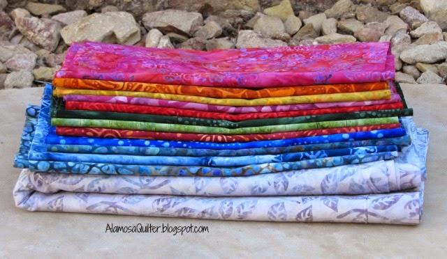 http://2.bp.blogspot.com/-351mmi2LWw4/VUJKjtt98qI/AAAAAAAAIPU/vEK1L5DSNxc/s1600/2nd%2BUrban%2BBirthday%2Bfabrics.jpg