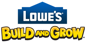 http://lowesbuildandgrow.com/pages/default.aspx