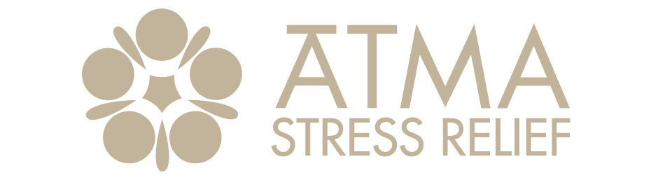 ATMA STRESS RELIEF