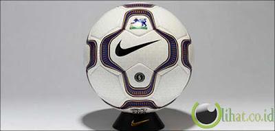 Nike Geo Merlin