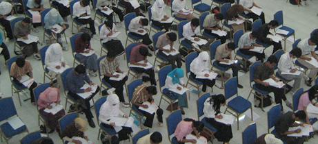 pendaftaran kuliah