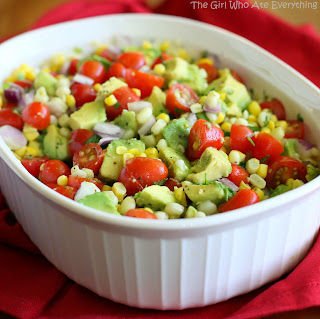 http://www.the-girl-who-ate-everything.com/2013/06/corn-avocado-and-tomato-salad.html#comment-42981