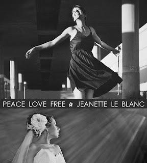 Jeannette Le Blanc Camera Craft Contributors- online photography workshop