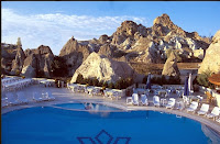 burcu-kaya-otel-ürgüp-kapadokya-peri-bacaları