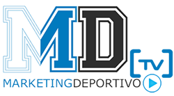 Marketing Deportivo TV - Vídeos de Marketing Deportivo