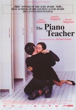 Người Dạy Đàn - The Piano Teacher