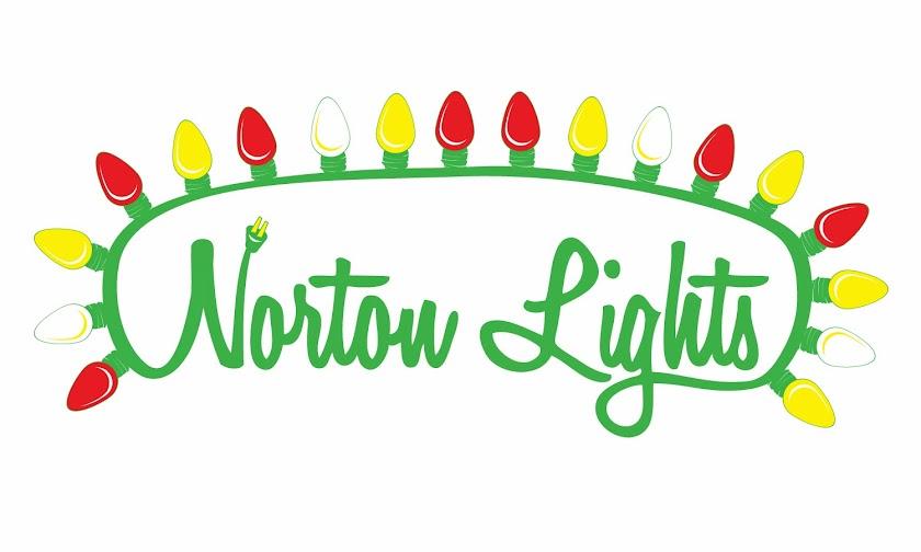 nortonlights