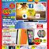 A101 16 Nisan Perşembe Aktüel Ürünleri