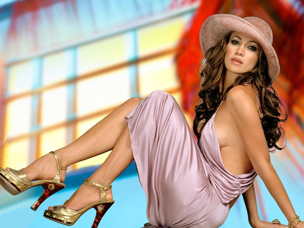 http://2.bp.blogspot.com/-358nYOBTnbA/TdttKzWj9gI/AAAAAAAAAnI/472SE-HU8wg/s1600/Jennifer-Lopez-118.JPG