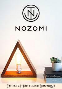 Nozomi Store