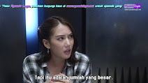 Ultraman Geed Episode 20 Subtitle Indonesia