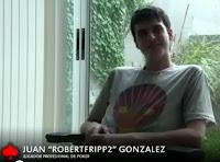Juan RobertFripp2 Gonzalez