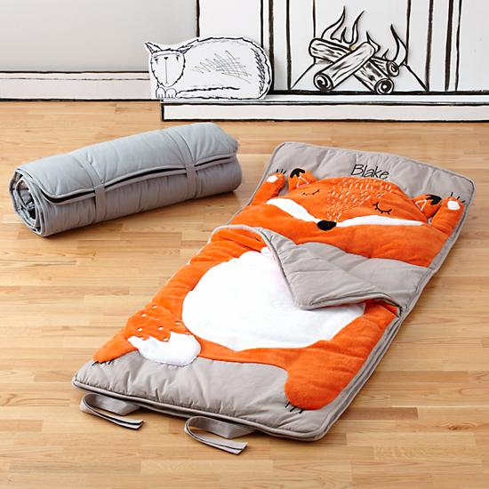 http://www.landofnod.com/sleeping-bags/toys-gifts/how-do-you-zoo-sleeping-bag-fox/f13553