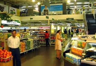 Shop Insurance | Buy Shop Insurance Policy