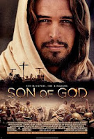 son of god image