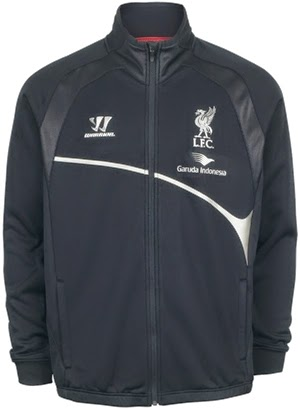 Jual+Jaket+Training+Liverpool+Hitam+Garuda+Indonesia+2015+Official