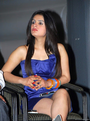 Shefali Sharma hot photos