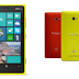 Rumor: Nokia plans to sue HTC for copying Lumia Design! Hell Yeah!